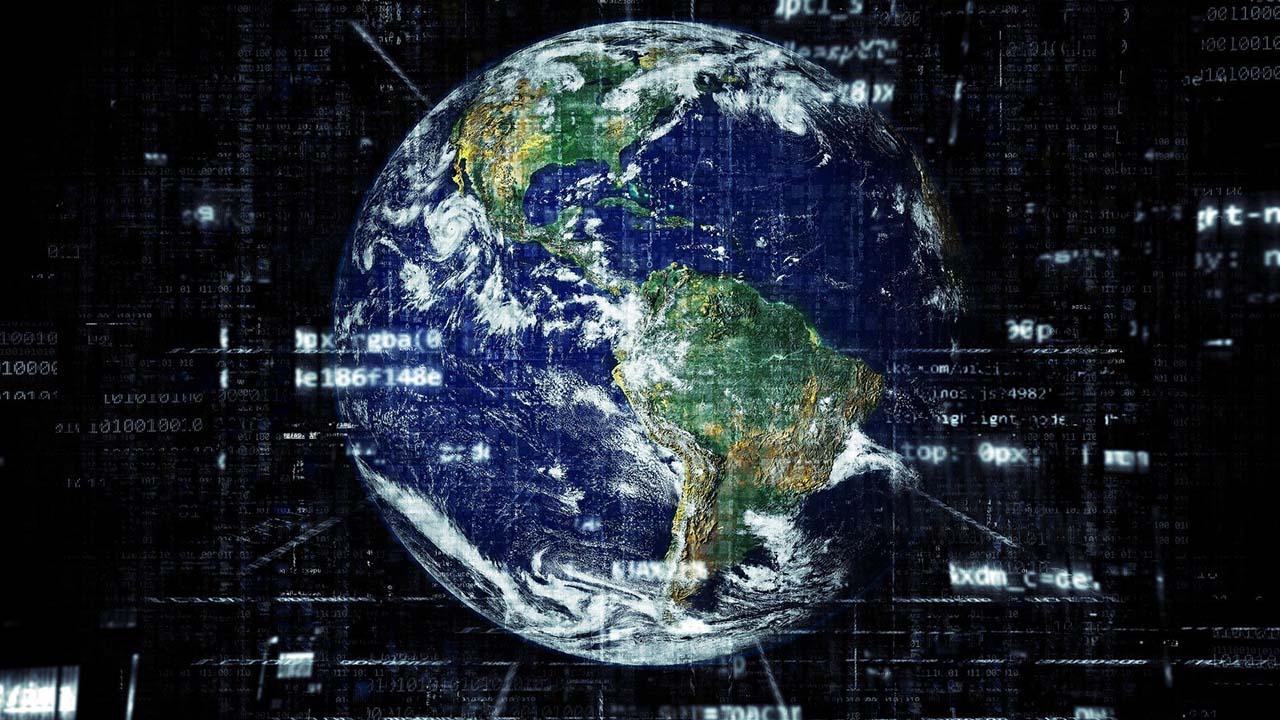 Mengenal Pengertian Internet Tak Terbatas dan Jenis-Jenisnya