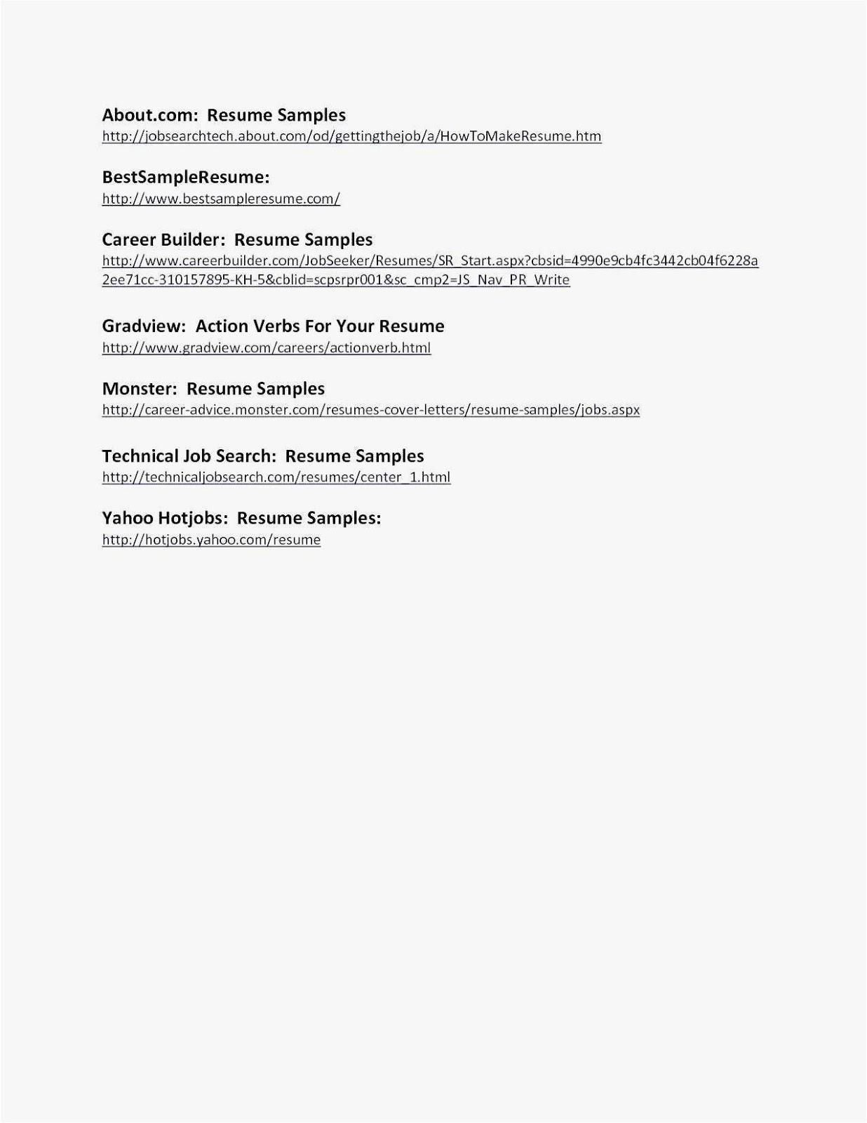 paralegal resume sample, paralegal resume samples, paralegal resume sample 2018, paralegal resume sample 2017, paralegal resume sample no experience, paralegal resume sample philippines, immigration paralegal resume sample, paralegal assistant resume sample, paralegal resume examples, paralegal resume examples 2019,