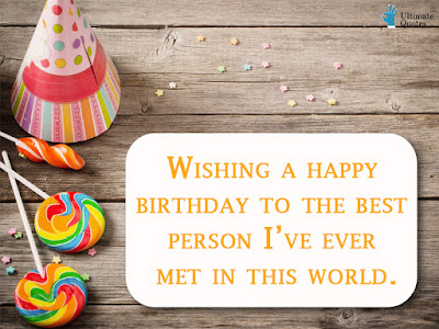 birthday-wishes-images-11