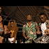 VIDEO:Abdu Kiba Ft Cheed X Killy X K-2GA – Rhumba:Download