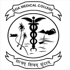 GMC Goa Bharti