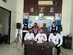 Oknum ASN Di Morowali Terancam Hukuman Minimal 4Tahun Penjara