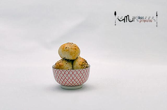panecillos-queso1