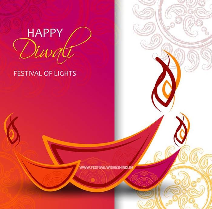diwali hd images free download