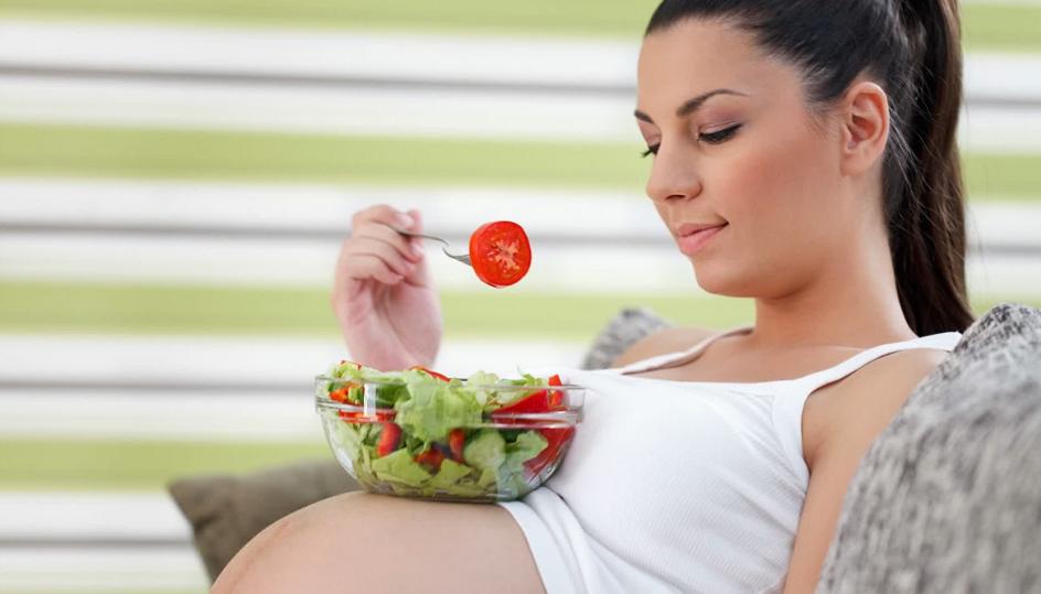 Cara cepat hamil, hamil cepat tidak ribet, tips cepat hamil, tips cepat memperoleh momongan,