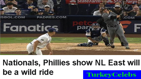 nl east,phillies,phillies show,philadelphia phillies,wild ride,east will,nationals phillies,will be,a wild,show nl,baseball,braves vs phillies,cardinals,be a,wild card,baseball field,george f. will,major league baseball,nl,nationals,will,wild,east,ride,show,mlb,field,mlb baseball,video,braves,dodgers,atlanta braves,league,angels,be,yankees,marlins,pirates,american,ryan howard,yankee stadium,acuna thrown at