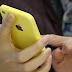 MOR ELECTROCUTAT MENTRE CARREGAVA L'IPHONE DONANT-SE UN BANY