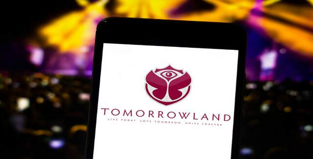 Tomorrowland is a dance music festival held in?