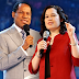 #News: Chris Oyakhilome Suspends Pastor, Warns Members Against Speaking Against Man Of God