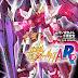 Gundam Build Fighters AR [Amazing Ready] Vol. 5