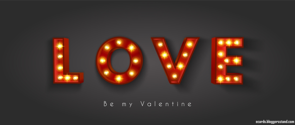 Happy valentines day wishes 2021 images hd wallpapers
