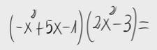 10.Producto de polinomios 4