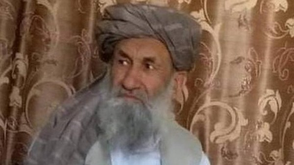 Pemerintahan Baru, Taliban Minta Para Menteri Terapkan Hukum Islam