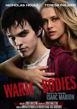 مشاهدة فيلم Warm Bodies 2013 مترجم