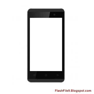 Micromax A093 Stock Rom (Flash File) Link Below this post  This post I will share with you Micromax A093 Firmware. You can easily download this upgrade version on our site.