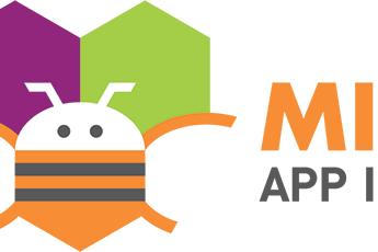 Membuat aplikasi android sederhana dengan Tools MIT App Inventor