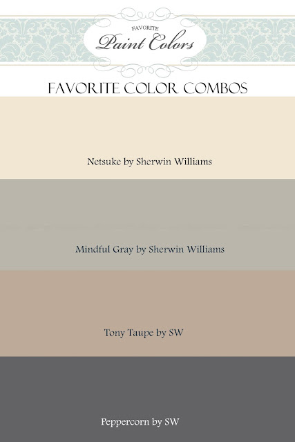 Sherwin Williams Exterior Gray Taupe Paint