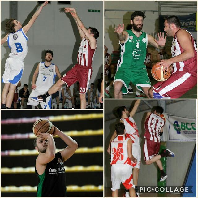 Basket amatori imola 4a porta montanara cup chiusi gli - Porta montanara imola ...