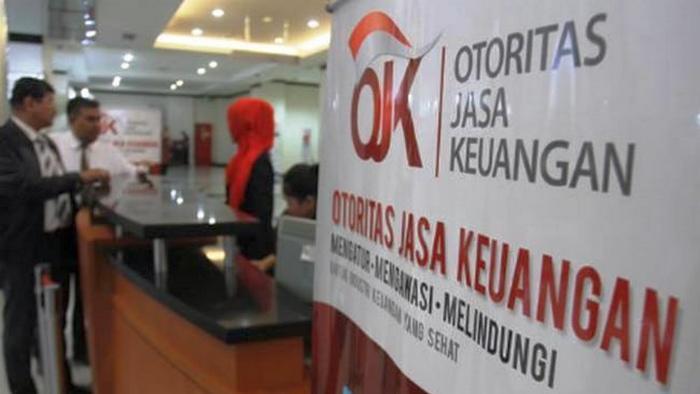 3 Dana Pensiun Di Jakarta Ini Dibubarkan OJK, ojk adalah, fungsi ojk, wewenang ojk, ketua ojk, sejarah ojk, pengertian ojk, direktur iknb ojk, uu ojk