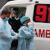 20 muertes y 1,248 nuevos casos confirmados de COVID-19
