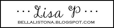 http://bellalistona.blogspot.com