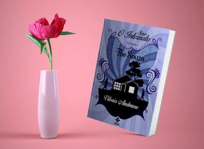 ler ebook romance