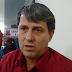 Marcelo quer ações das secretarias de Cultura e de Esportes para a zona rural de GBA
