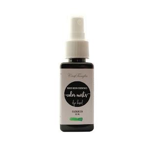 https://www.hndmd.in/craft-supplies/sprays/craftangles-color-mists-sprays-evergreen-50-ml-ctmmcmeg50