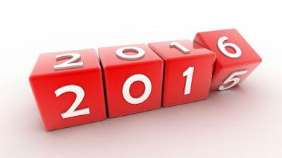 imagen de nuevo año 2016