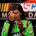 Danica Patrick confirma sem querer que correrá na Ed Carpenter Racing