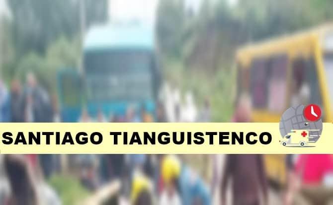 autobús, camiones,