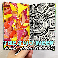 https://balzerdesigns.com/Classroom/register/the-two-week-art-journal/?fbclid=IwAR3lZAy2a4vINkOJixWU65Bh8uDdKqchy8Mo3j1EZh8denwTvLk0k4zjmbg
