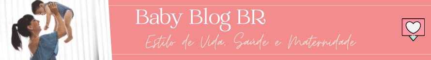 Baby Blog BR