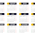 5 Reasons to Use a Calendar Table (Date Dimension) in Tableau