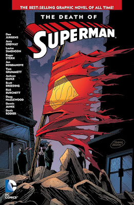 The-Death-of-Superman-animated-movie-hindi