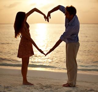 Có nên kết hôn khi còn trẻ ?
