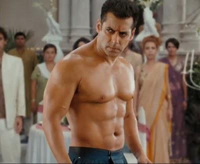 Salman Khan ready with Kabhi Eid Kabhi Diwali and Radhe and Action-thriller 'Sher Khan' Pushed To 2022?
