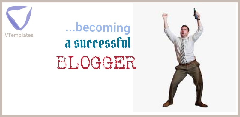 Who Can Blog Successfully - From Creating Blog to Making Real Money Blogging