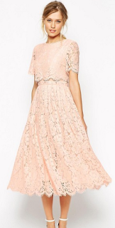 http://www.asos.com/asos-petite/asos-petite-lace-crop-top-midi-prom-dress/prd/6588428?iid=6588428&clr=Nude&SearchQuery=&cid=12970&pgesize=36&pge=1&totalstyles=636&gridsize=3&gridrow=4&gridcolumn=1