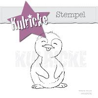 https://www.kulricke.de/de/product_info.php?info=p655_felix--gluecklich-.html