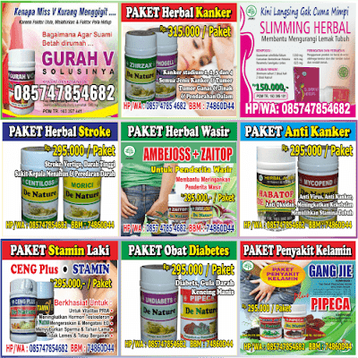 apotek herbal kewanitaan, rumah herbal kewanitaan, rahma herbal kewanitaan, kios herbal kewanitaan