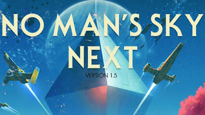 No Man's Sky Next [10 GB]