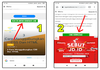 cara download anime di anoboy lewat android 2019