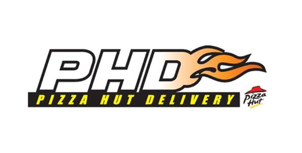 Lowongan Kerja Pizza Hut Delivery (PHD) Januari 2021