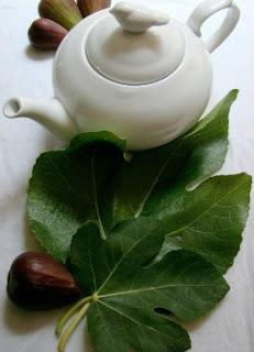 cara membuat rebusan daun tin, khasiat daun tin terbaru, efek samping rebusan daun tin, manfaat daun tin untuk kista ovarium, manfaat daun tin untuk kolesterol, manfaat daun tin untuk kecantikan, daun tin obat kanker, khasiat daun tin untuk paru-paru