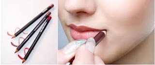 Pensil Bibir