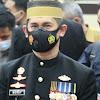Kapolda Sulsel Ucapkan Selamat Hari Jadi Provinsi Sulawesi Selatan Ke-351 Tahun 2020