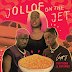 AUDIO | Cuppy Ft. Rema & Rayvanny - Jollof On The Jet | Download Mp3