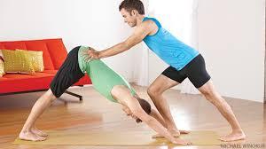 Yoga Tips and Tricks - Swami Ramdev Baba Yoga Tips and Tricks