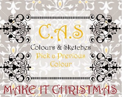 http://cascoloursandsketches.blogspot.co.uk/2014/12/christmas-colour-challenge-103.html